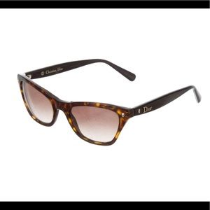 4794d67b6f0 Dior. Christian Dior Sunglasses Les Marquises Collection.  197  350